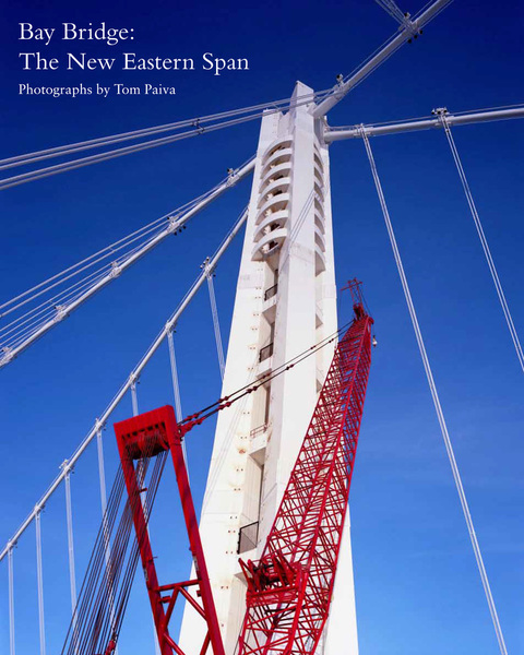 Bay Bridge Book front cover 600px
